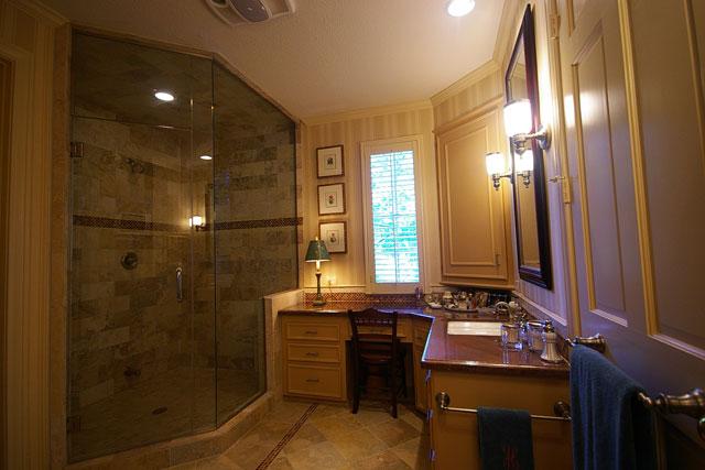 bathroomremodel18