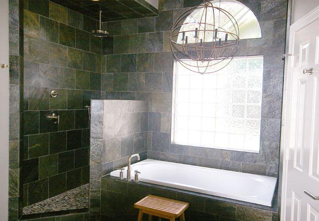 bathroomremodel33
