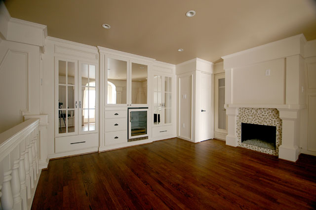 interiorwoodwork2