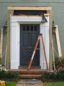 home remodels home remodeling