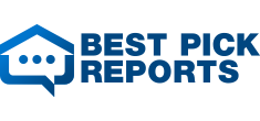 Best Picks Reports Logo
