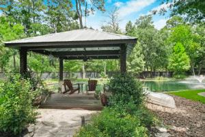 Backyard Upgrades to Add Value